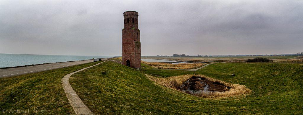 Stompe Toren