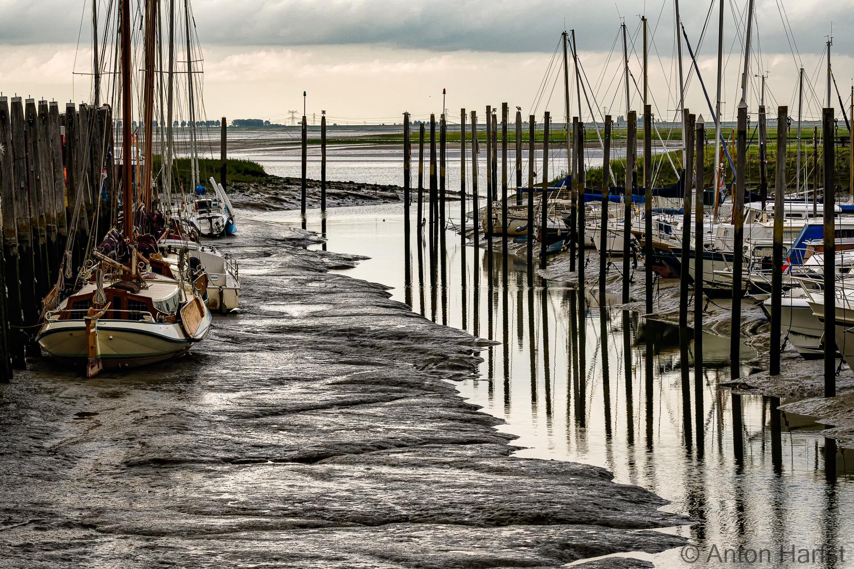 Fotoreis Zeeuws-Vlaanderen