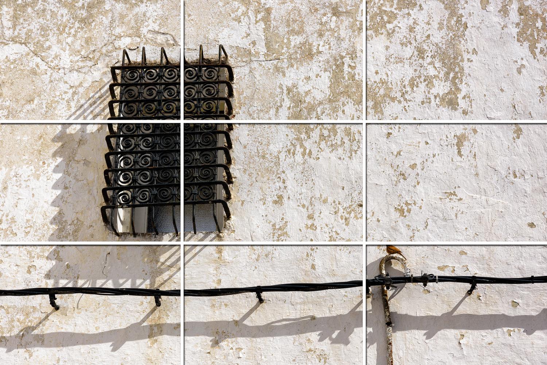 Fotografieweek Compositiestijlen